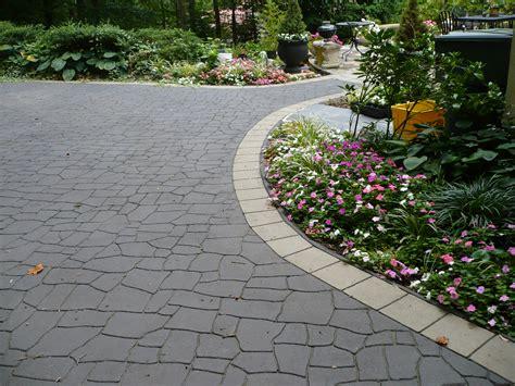 blacktop driveway ideas my driveway dr driveway impressions driveway impressions sted asphalt distinctive