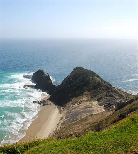 Cape Reinga Wikipedia