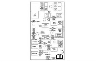 similiar 06 cobalt engine diagram keywords 06 chevy cobalt engine diagram image wiring diagram engine