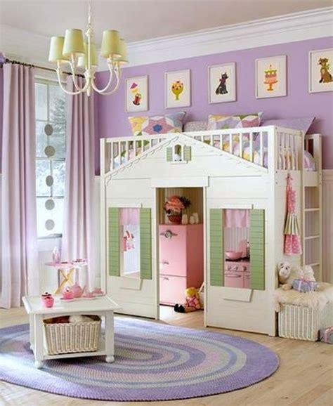 chambre bébé fille moderne agréable chambre bebe fille moderne 4 le lit