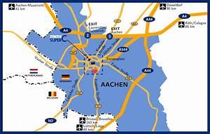 Google Maps Köln : location ~ Watch28wear.com Haus und Dekorationen