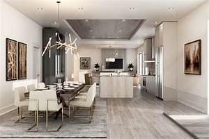 Lighting Ideas For Loft Ceilings Jordan Guide Design Commercial And Residential Design
