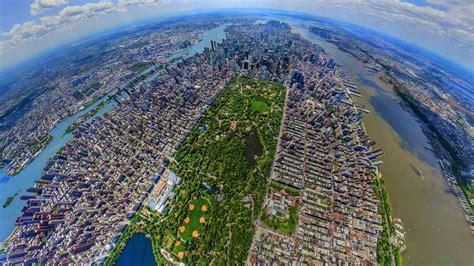 wallpaper city guide  york  wallpapersafari
