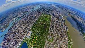 Wallpaper City Guide New York