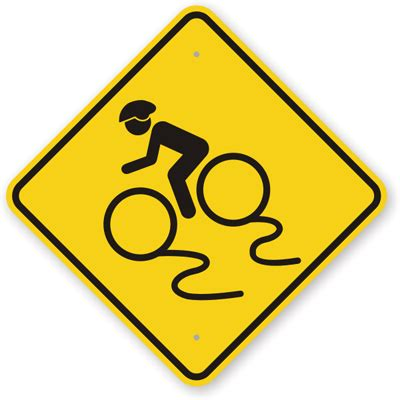 Bike Signs, Slippery When Wet Sign & Other Traffic Signs. Selling My Wedding Ring Natural Gas Exporters. South Carolina Divorce Attorneys. Magnolia Family Medical Clinic. Best Task Manager Iphone It Services Adelaide. How To Get Your Bachelors Degree Online. Orlando Motorcycle Attorney Rigid Flat Foot. Adaptive Fraud Detection Nyloc Nut Dimensions. Boa Online Credit Card Payment