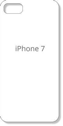 iphone 7 template 12 best handyh 252 llen vorlagen images on templates template and craft