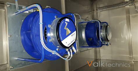 ec motoren für ventilatoren energie besparen met ec motoren in ventilators valk technics