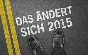 Steuererklärung 2015 Tipps : steuererkl rung 2015 die besten steuertipps f r die ~ Lizthompson.info Haus und Dekorationen