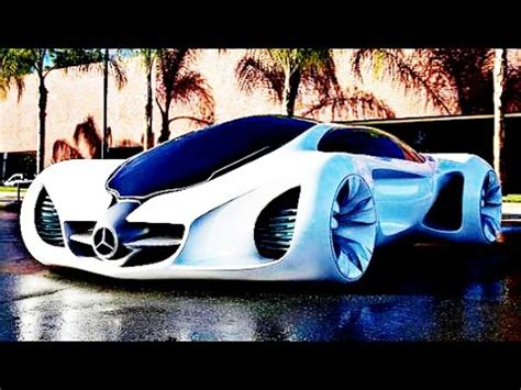mercedes benz biome  drive test ingame youtube