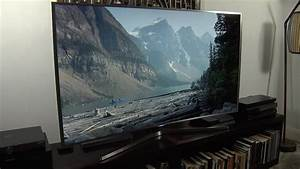 S Uhd Tv Samsung : samsung ue65js9000 js9000 4k suhd 2015 tv demo review ~ A.2002-acura-tl-radio.info Haus und Dekorationen
