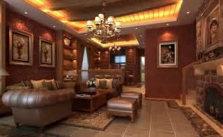 american homes interior design classic american contemporary interior design picture 3d house