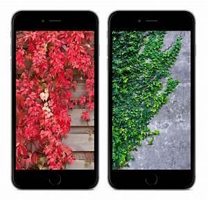 خلفيات جديدة مستوحاة من تطبيق المنزل و نظام iOS 10