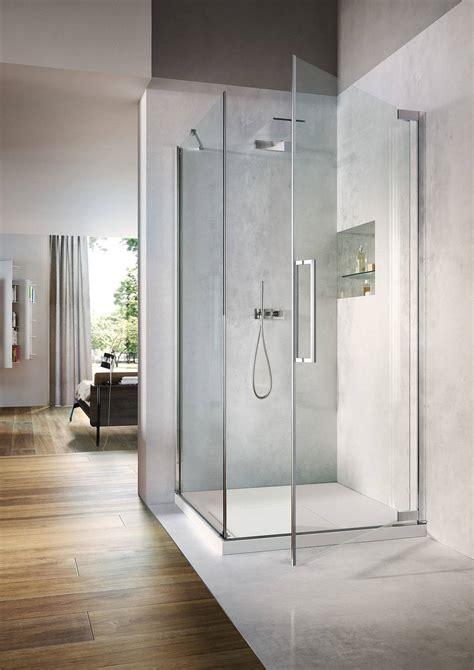 box doccia box doccia e piatto doccia silvestri arredo bagno