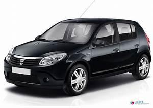 Dacia Marseille : dacia sandero black line 2 jrb auto concept voiture neuf occasion marseille ~ Gottalentnigeria.com Avis de Voitures