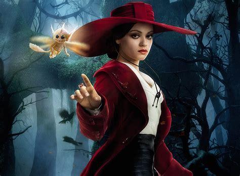 images mila kunis oz  great  powerful hat girls