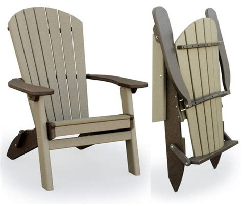 folding adirondack chair plans all chairs design