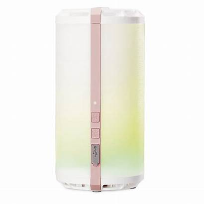 Scentsy Fragrance Portable Effect Rose