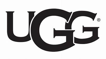 Ugg History Meaning Symbol