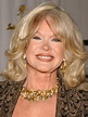 Compare Connie Stevens' Height, Weight with Other Celebs