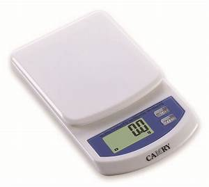 High Precision Electronic Scale Digital Weight Balance can ...