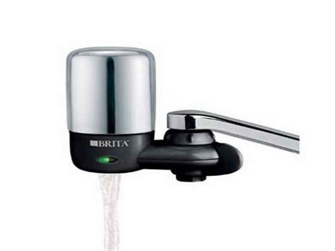 best faucet water filter product tools best faucet water filter design types