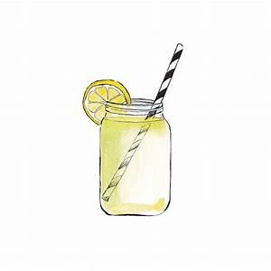 Good objects - When life gives me lemons, I draw lemonades ...