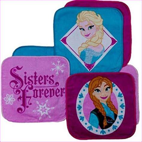 disney frozen bathroom accessories disney frozen bath accessories