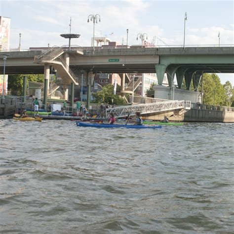 Pa Boat Registration Requirements by Boating Schuylkill Banks
