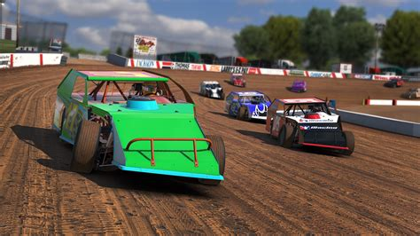 Iracing.com Motorsport