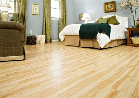 Kensington Manor Laminate Wood Flooring by Glacier Peak Poplar Laminate By Home Kensington