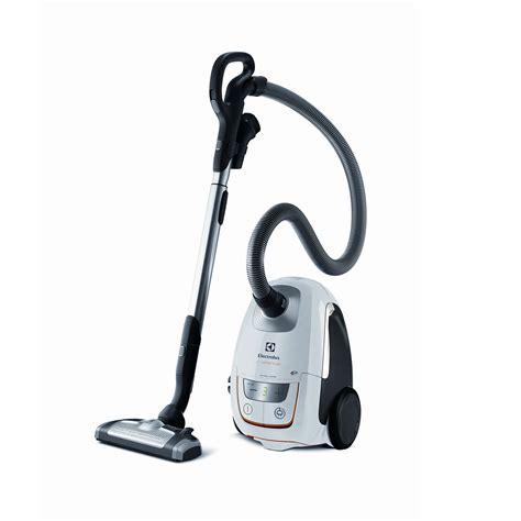electrolux vaccum electrolux ultrasilencer pet lover vacuum cleaner tas vac