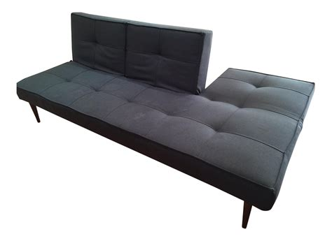 room and board sleeper sofa room and board sleeper sofa deco convertible sleeper sofa