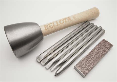 rebit professional swedish beginners student chisel tool