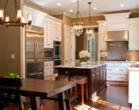 cheap kitchen islands for sale a look at traditional contemporary kitchens