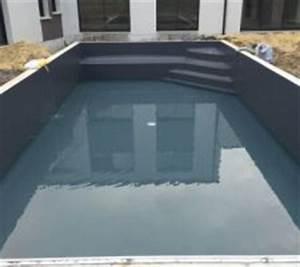Photos et idées piscine liner gris (1 082 photos)