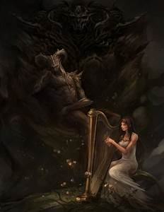 55 best images about Hades and persephone on Pinterest ...