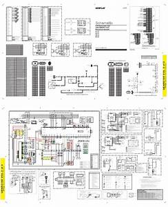 Caterpillar Emcp 2 Wiring Diagram Pdf