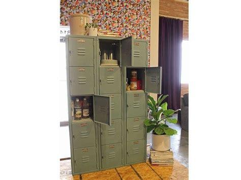 armadietti cucina armadietto per cucina armadio da cucina o armadietto per