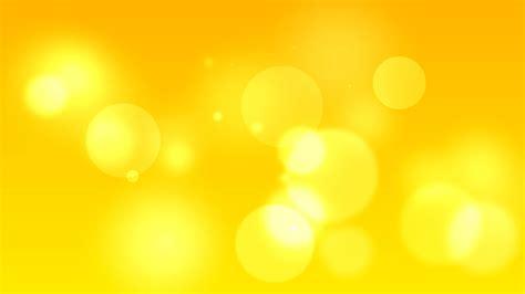 wallpaper kuning lemon