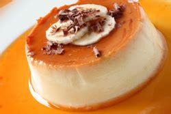 accord vin dessert 224 base d œuf que boire avec votre dessert 224 base d œuf