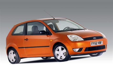 6 Types Of Cars You Can Buy For £1,000