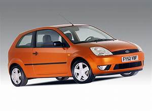 Ford Fiesta 2002 : 6 types of cars you can buy for 1 000 press and journal ~ Melissatoandfro.com Idées de Décoration