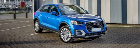 Best Leasing Deals On New Cars by Best Car Leasing Deals On Sale Now Carwow
