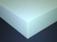 comfort foam supplies foam supplier custom foam foam