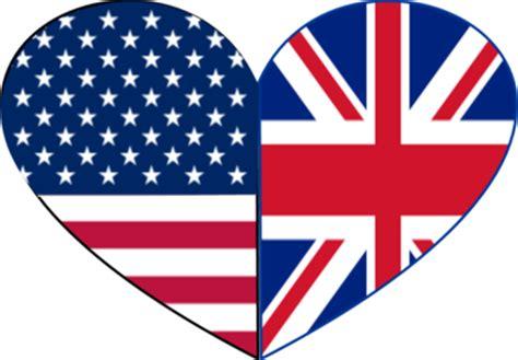 learn  love english culture