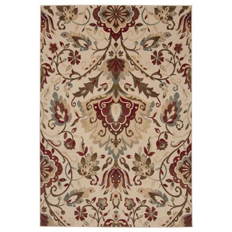 joss and area rugs 1000 images about area rugs on great deals