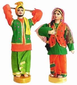 12 best Artwork representing Punjab,India images on ...