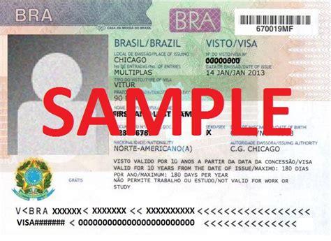 Consulado-geral Do Brasil Em Chicago 2014-06-02 18