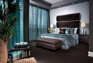 bedroom interior design india bedroom bedroom design With interior design ideas for bedroom 2016
