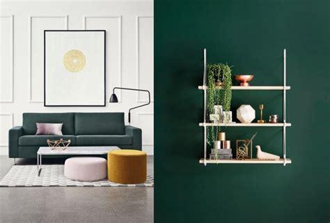 idee couleur mur cuisine attrayant idee couleur salon salle a manger 0 idee